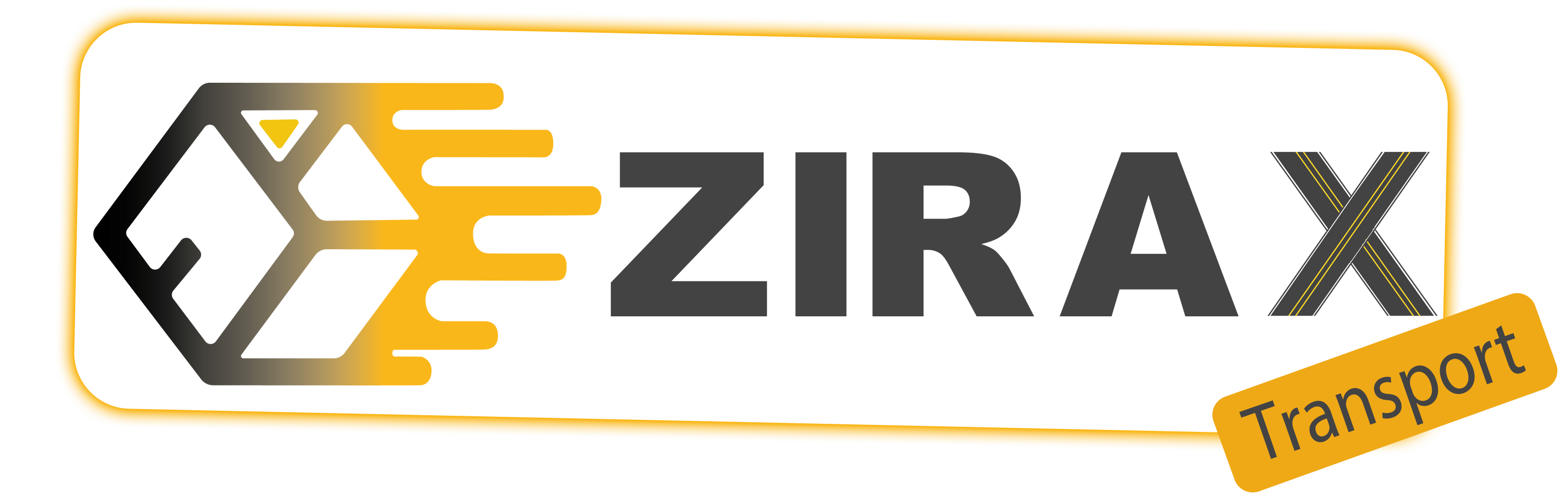 ZIRAX TRANSPORT | DÉMÉNAGEMENT | DEMENAGEURS