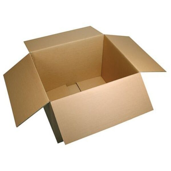 Carton 60x40x30