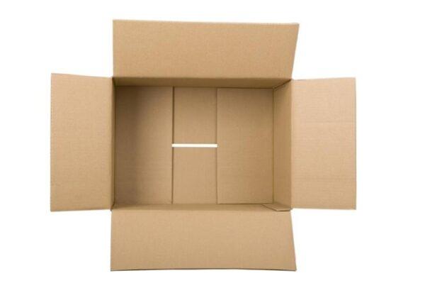 carton déménagement 60x40x12