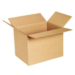 carton déménagement 80x50x40