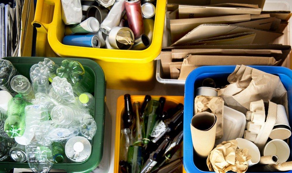 Gestion des déchets et responsabilités des entreprises